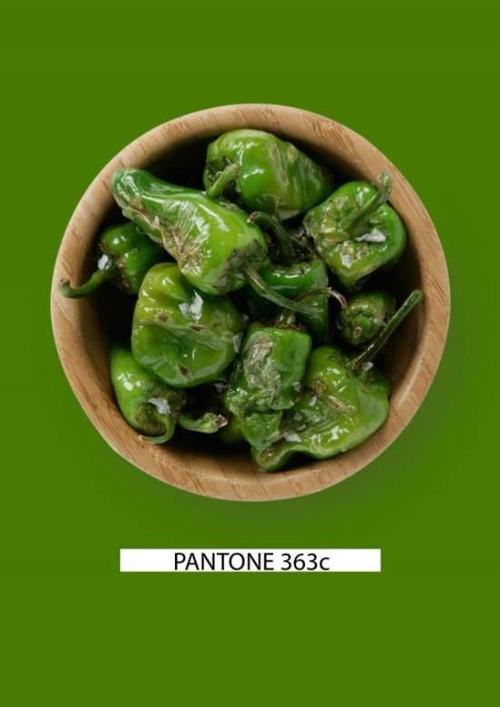 marcando_tendencia_blog_pantone_food_gastromedia_comida_espanola_pimientos_padron