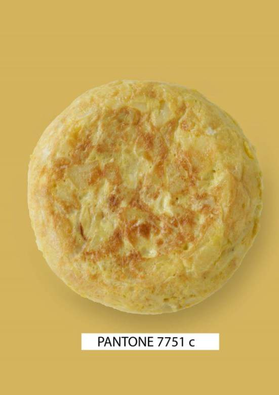 marcando_tendencia_blog_pantone_food_gastromedia_comida_espanola_tortilla_patata
