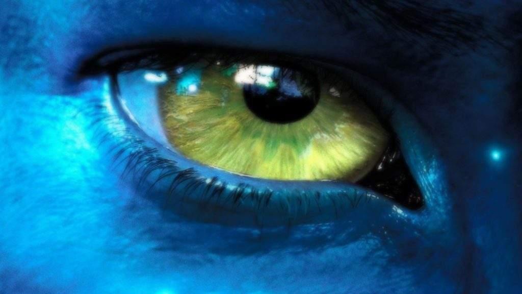 """Te desvelamos la importante lección que se esconde detrás de """"Avatar"""" 22"""