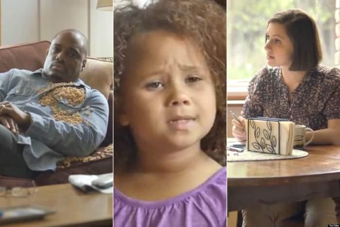 El anuncio de la SuperBowl que despertó una oleada de odio racial 20