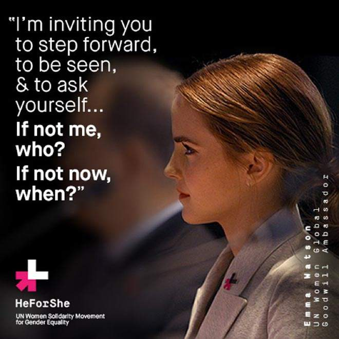 emma-watson-he-for-she-speech-muhimu