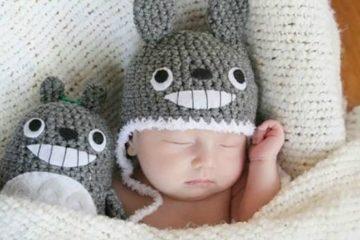 Los 10 mejores gorros de lana para sorprender a todos estas navidades 18