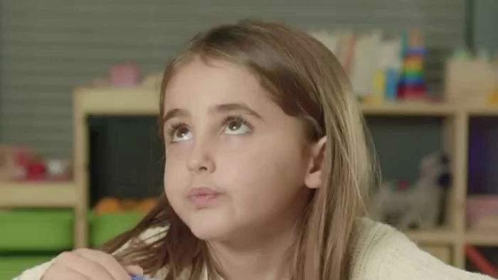 El anuncio de IKEA que te recuerda que deberías pasar más tiempo con tus hijos 10