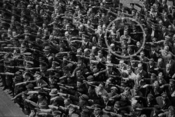 Descubre al hombre que desafió al régimen nazi 12