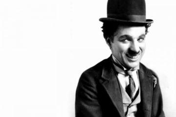 Las 15 frases más memorables de Charles Chaplin 14