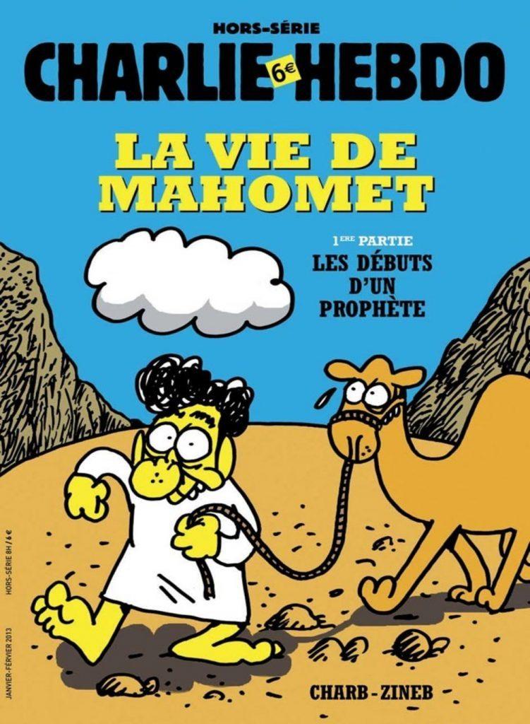 Les_debuts_d_un_prophete_La_vie_de_Mahomet_tome_1