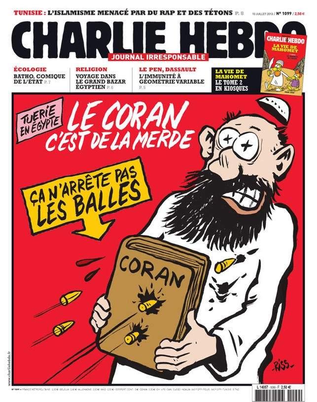 Portada-Charlie-Hebdo-Coran-mierda_EDIIMA20150107_0219_13