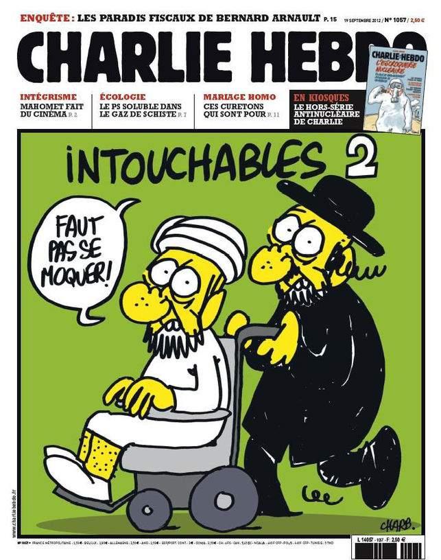 Portada-Charlie-Hebdo_EDIIMA20150107_0222_13