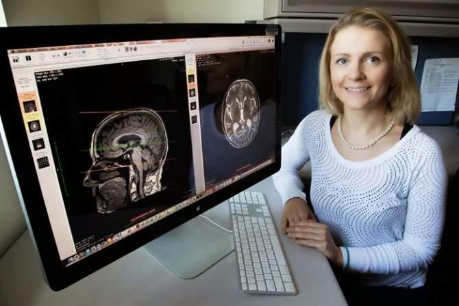 activ fisica cerebro mejora