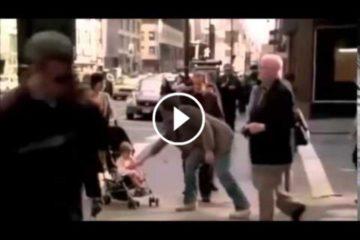Cambiar el mundo es fácil y este video te muestra cómo hacerlo 6