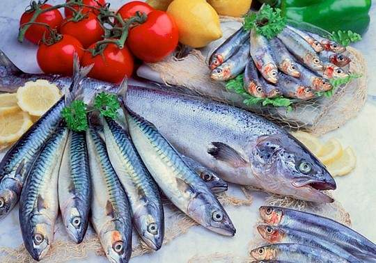 Comer-pescado-azul-reduce-el-riesgo-de-infarto