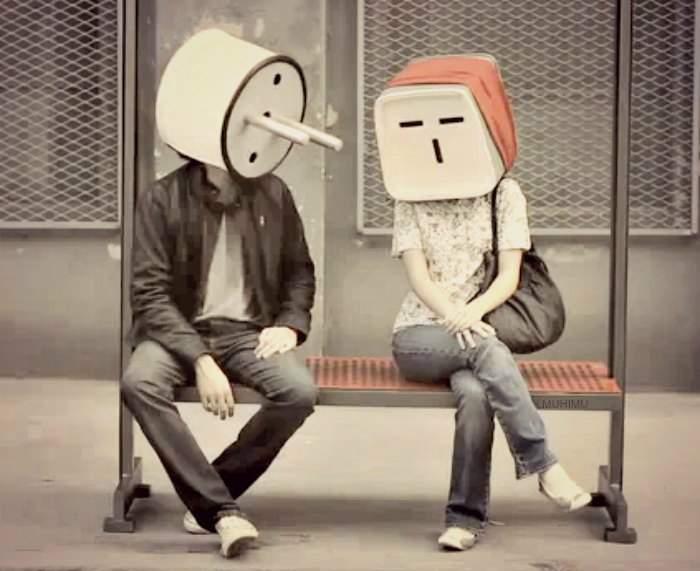 ¿Sabrías reconocer el amor verdadero? Jorge Bucay te explica cómo hacerlo en sólo 3 minutos 26