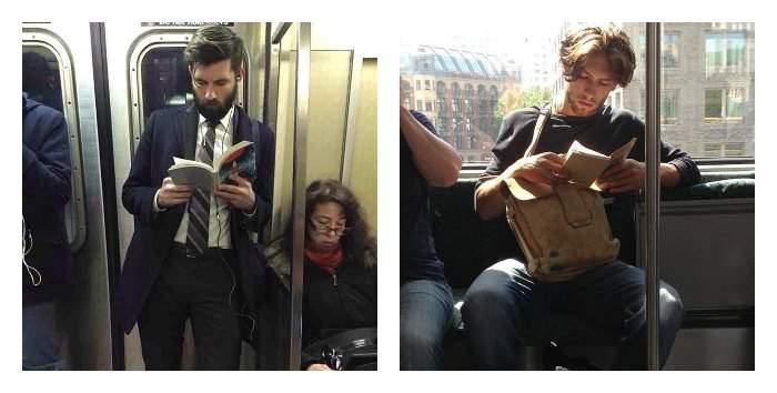 Cómo leer menos noticias pero estar más informado, según los consejos de un futurista 4