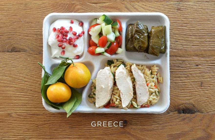 school-lunches-around-the-world-6