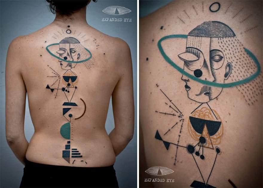 tatuajes-cubistas-expanded-eye-12