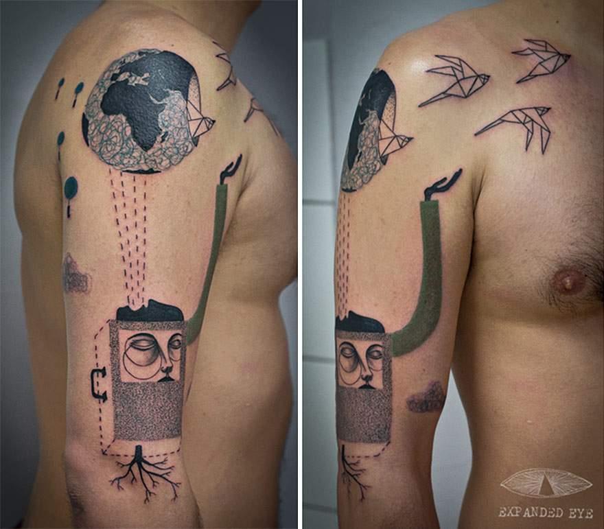 tatuajes-cubistas-expanded-eye-15