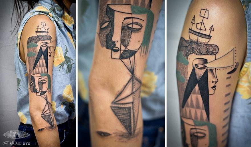 tatuajes-cubistas-expanded-eye-19