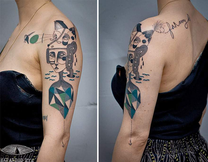 tatuajes-cubistas-expanded-eye-4