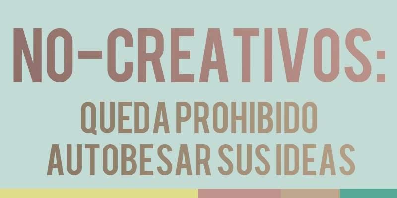 Pedos de Purpurina creativos