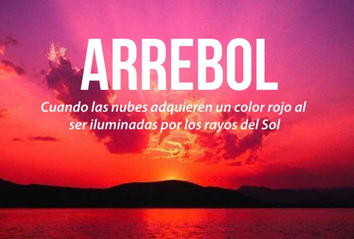 arrebol-11