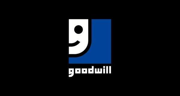 """¿Es una """"g"""" o una cara sonriente"""""""
