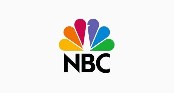 El pavo real en el logotipo de NBC representa el color y el orgullo.