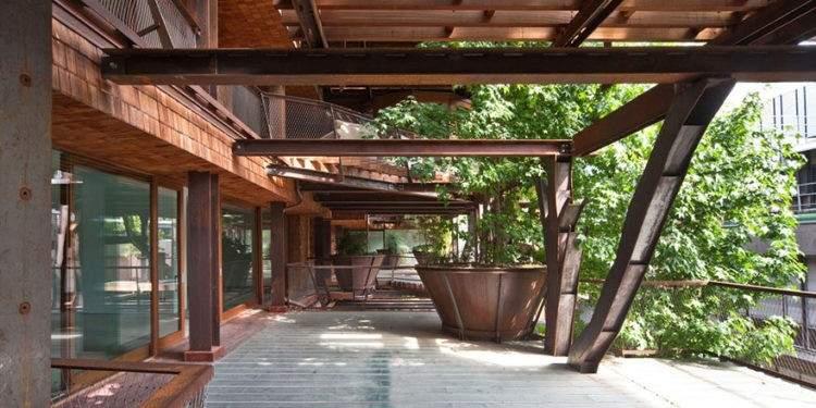 edificio-urbano-arboles-arquitectura-25-verde