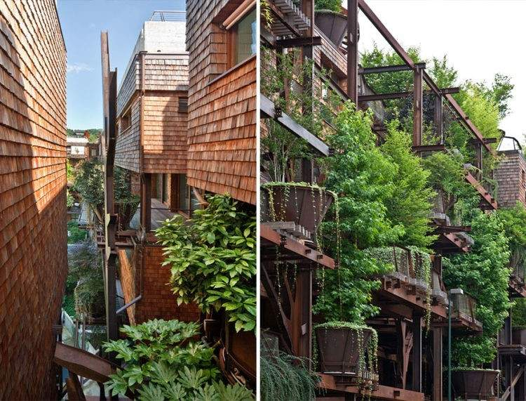 edificio-urbano-arboles-arquitectura-25-verde-luciano