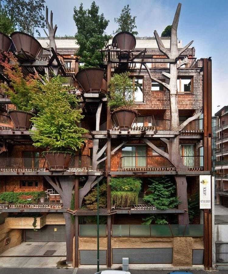 edificio-urbano-arboles-arquitectura-25-verde-luciano-pi