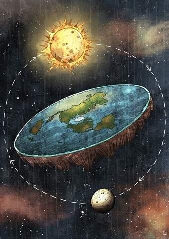 el-sol-gira-alrededor-de-la-tierra