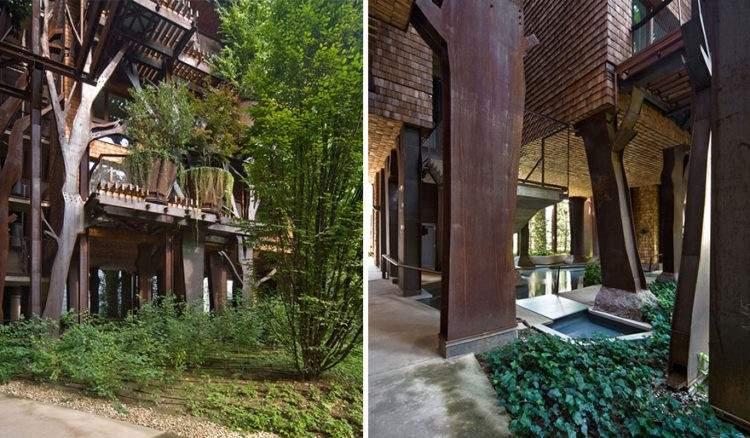 estanque-edificio-urbano-arboles-arquitectura-25-verde-luciano-pia-turin-12