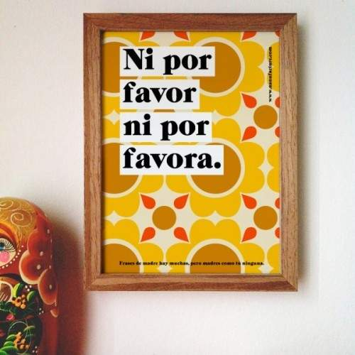 01_frases_madre_cuadro