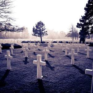 Los 10 cementerios más bonitos del mundo 1