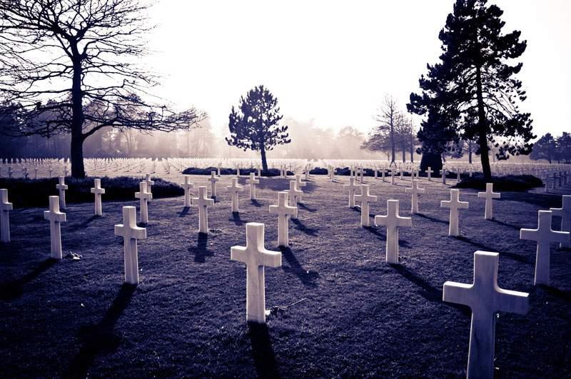 Los 10 cementerios más bonitos del mundo 2