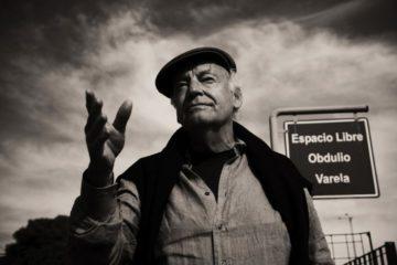 112 pequeñas frases de Eduardo Galeano para reflexionar un mundo 7