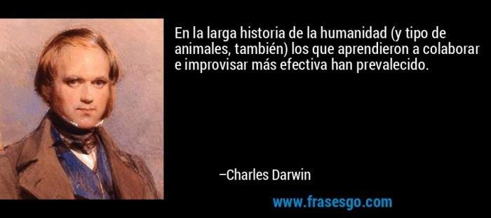 frase-en_la_larga_historia_de_la_humanidad_y_tipo_de_animales_ta-charles_darwin