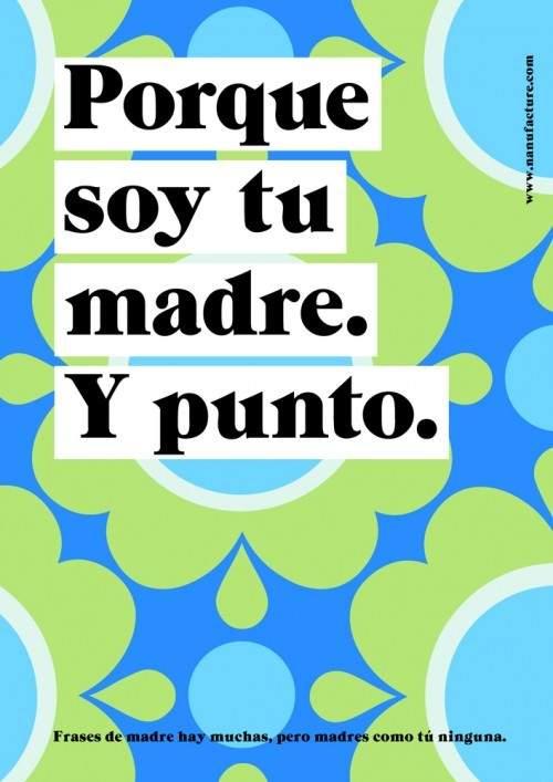 porque_soy_tu_madre