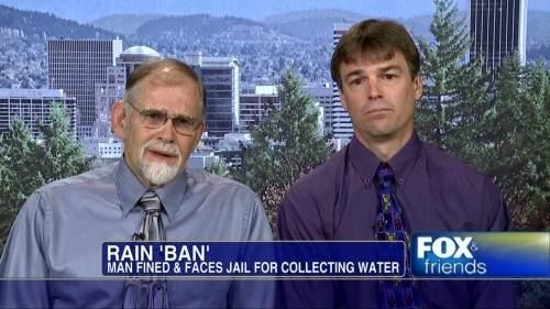 privatizacion agua