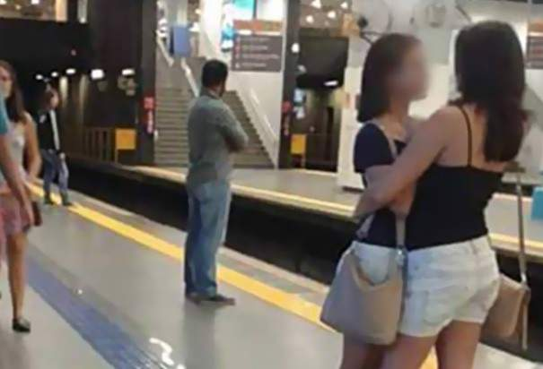 subway-metro-yellow-line-viral-photo-brazil-241