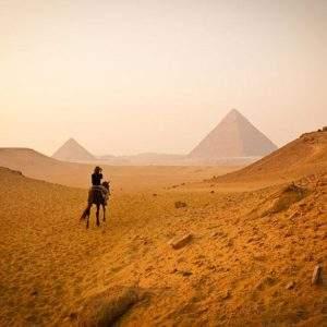 15 destinos mundialmente famosos mostrados junto a su verdadero entorno 6