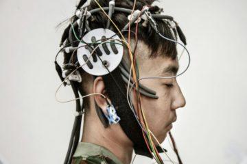 New York Times desvela cómo rehabilitan a los adictos a Internet en China 10