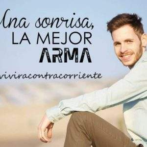 Fallece el joven Albert López pero su mensaje seguirá vivo en millones de seguidores: #viviracontracorriente 13