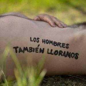 Impactante campaña que nos muestra qué verdades deberían estar escritas en nuestra piel 5