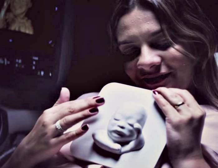 impresion-3d-feto-madre-ciega-disenosocialor