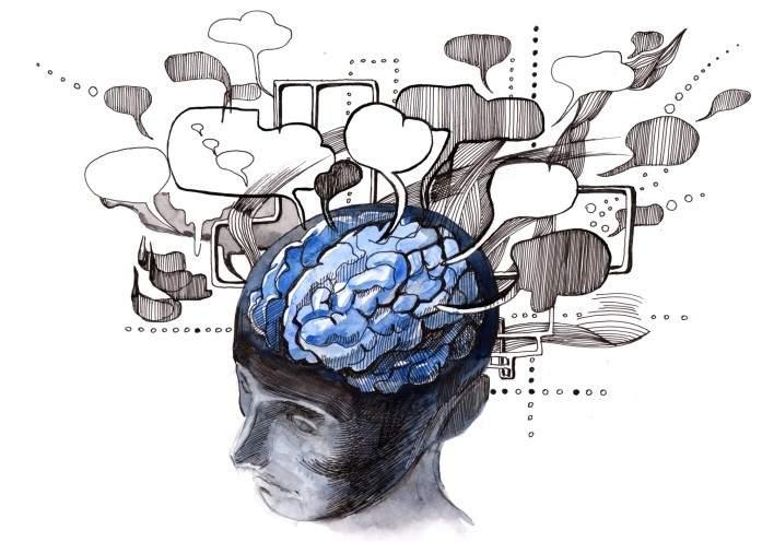 7 mitos sobre nuestro cerebro que aun nos seguimos creyendo 14