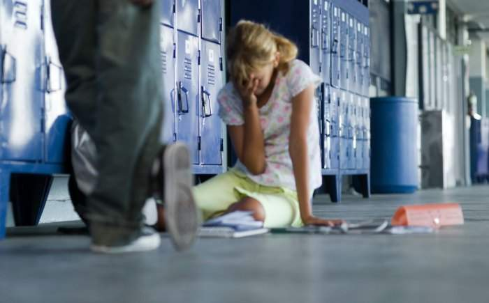 KiVa: el método finlandés para acabar con el acoso escolar y ciberbullying que está revolucionando Europa 14