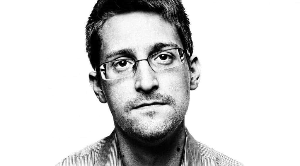 7 cosas que Edward Snowden ha conseguido para que hoy seas más libre 1