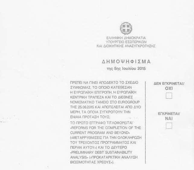 Papeleta-referendum-convocado-Gobierno-griego_EDIIMA20150629_0647_17
