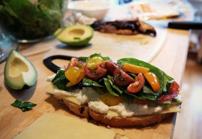 bread-food-sandwich-healthy-large