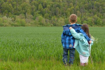 11 claves para empoderar a un hijo a través del feminismo 6